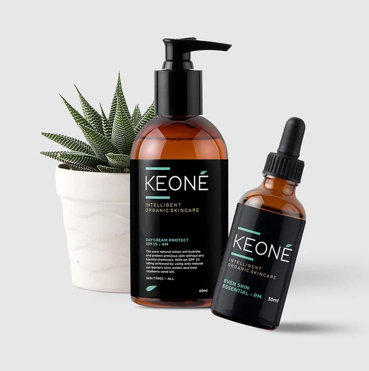 keone-branding