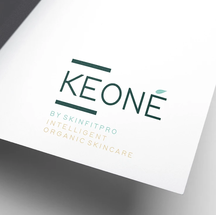 https://zanandcocreative.com.au/wp-content/uploads/2019/03/keone-2.png