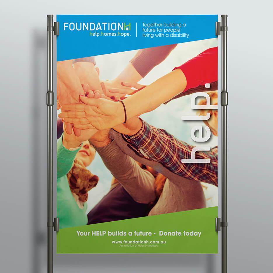 https://zanandcocreative.com.au/wp-content/uploads/2020/01/Foundation-Poster-1.jpg