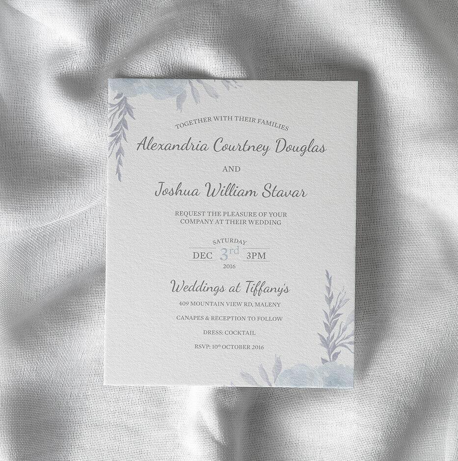 https://zanandcocreative.com.au/wp-content/uploads/2020/01/Josh-Alexs-Wedding-Invites-1-1.jpg