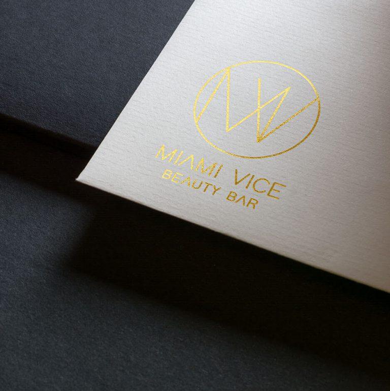 Miami-Vice-Logo