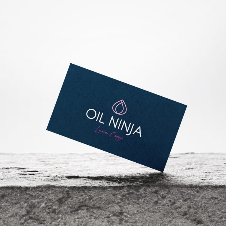 Oil-Ninja-BC