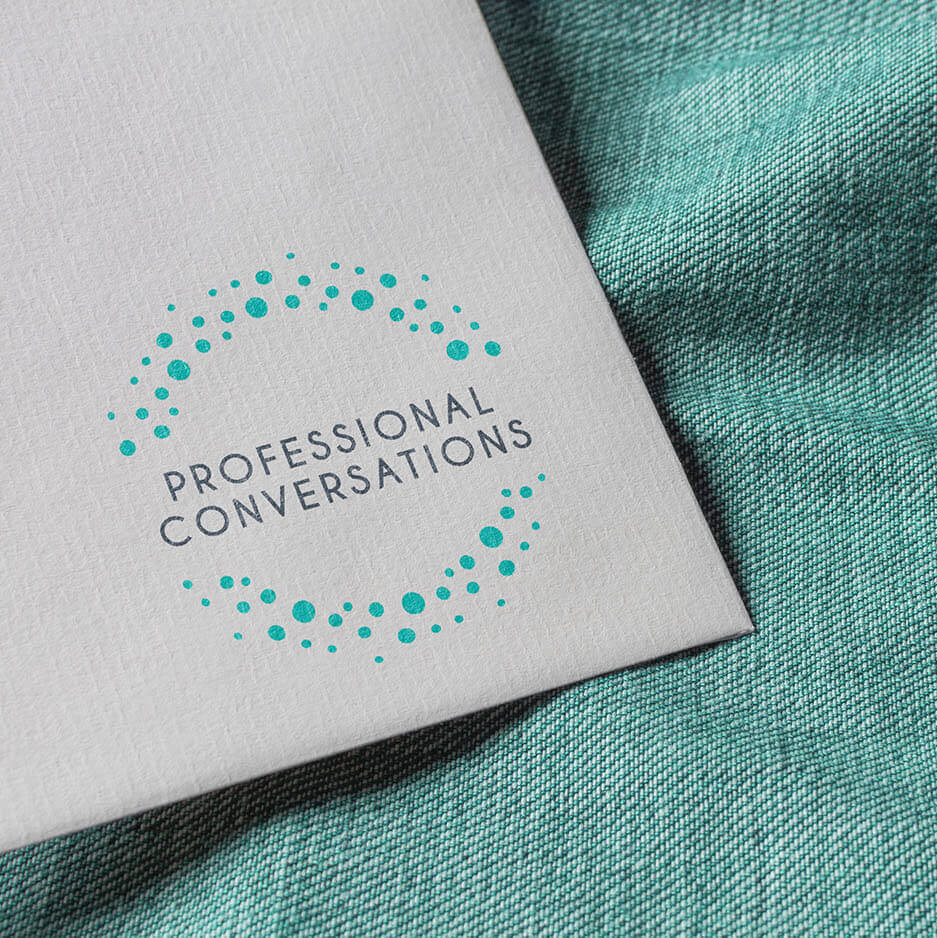https://zanandcocreative.com.au/wp-content/uploads/2020/01/Professional-Conversations-Logo-1-1.jpg