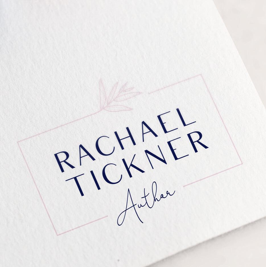 https://zanandcocreative.com.au/wp-content/uploads/2020/01/Rach-Tick-Author-Logo-1.jpg