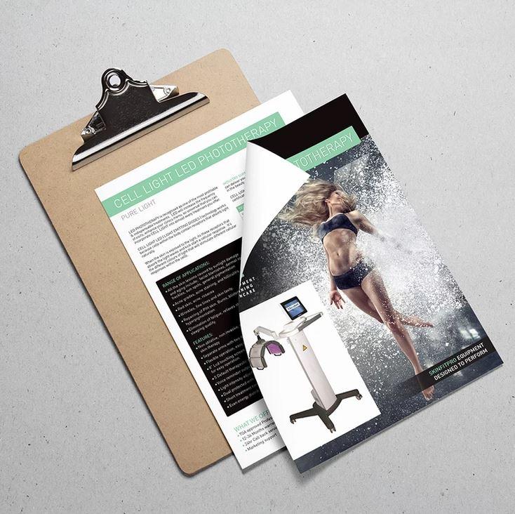 https://zanandcocreative.com.au/wp-content/uploads/2020/01/Skin-Fit-pro-flyer.jpg