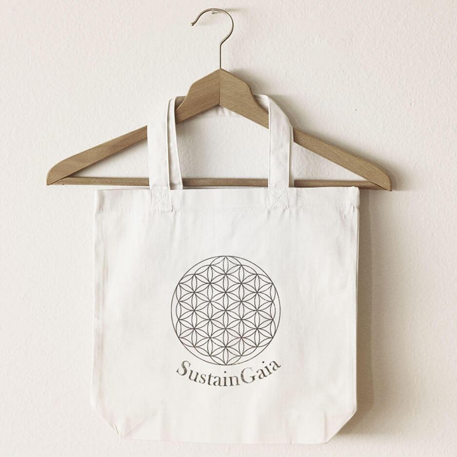 https://zanandcocreative.com.au/wp-content/uploads/2020/01/Sunstain-Gaia-Tote-Bag-1.jpg