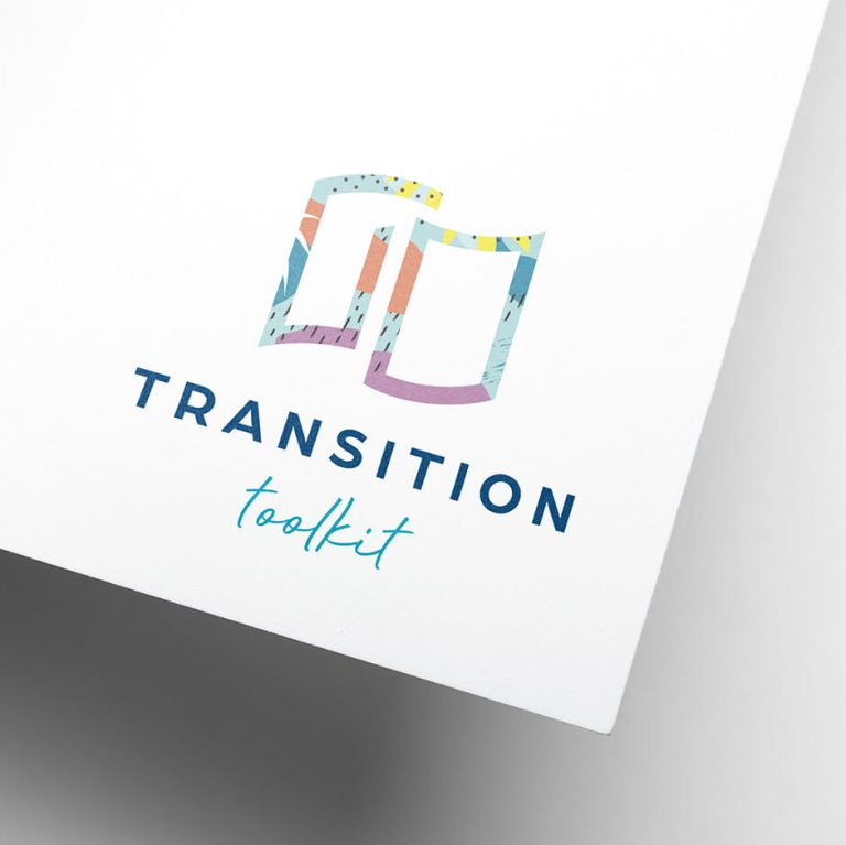 transition-toolkit