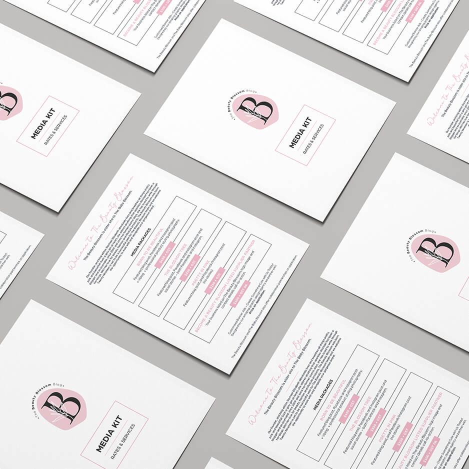 https://zanandcocreative.com.au/wp-content/uploads/2020/01/The-Beauty-Blog-Media-Kit-1.jpg