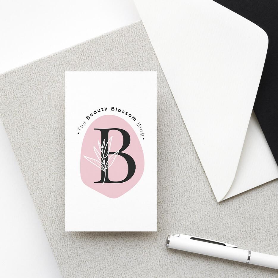 https://zanandcocreative.com.au/wp-content/uploads/2020/01/The-Beauty-Blossom-Logo-1.jpg