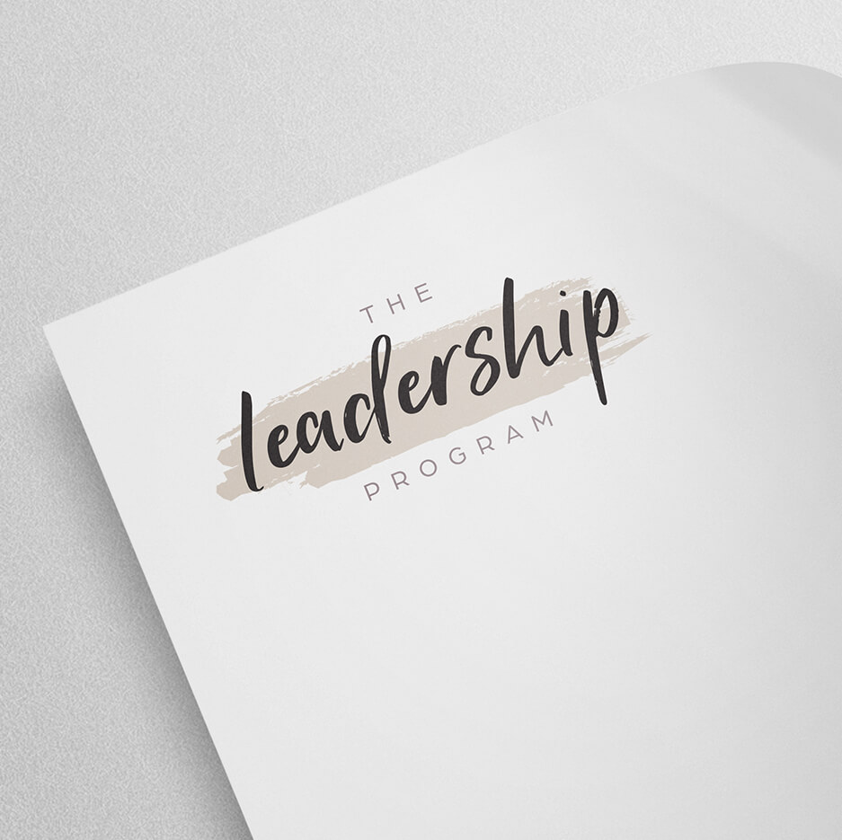 https://zanandcocreative.com.au/wp-content/uploads/2020/01/The-Leadership-Program-Logo-1.jpeg