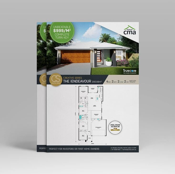 https://zanandcocreative.com.au/wp-content/uploads/2020/01/homes-by-cma-flyer.jpg