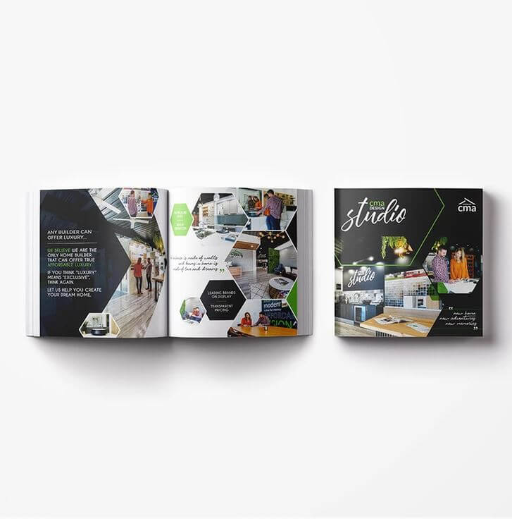 https://zanandcocreative.com.au/wp-content/uploads/2020/01/homes-by-cma-studio-brochure-design-2.jpg