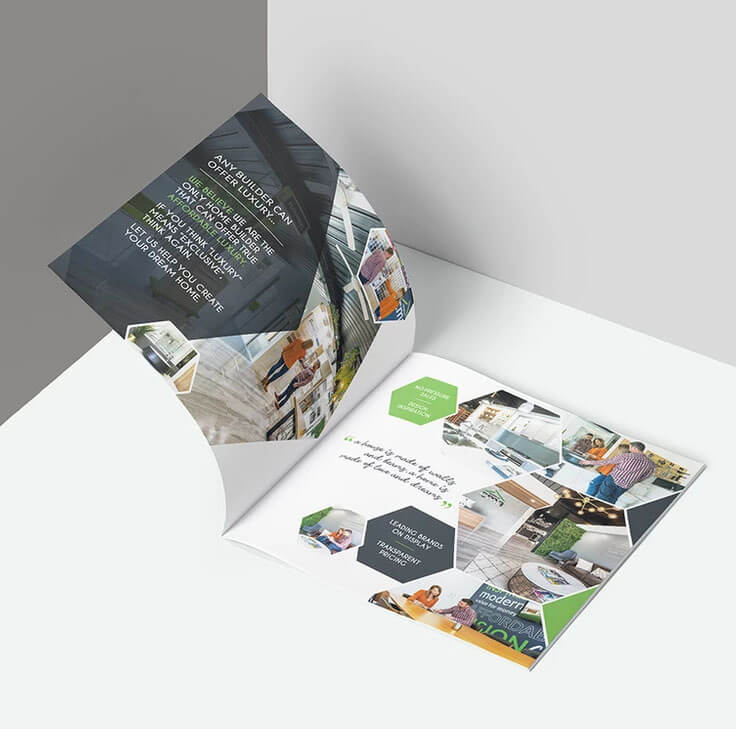 https://zanandcocreative.com.au/wp-content/uploads/2020/01/homes-by-cma-studio-brochure-design-PS.jpg