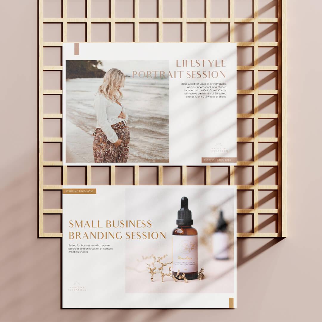 https://zanandcocreative.com.au/wp-content/uploads/2020/12/Madi-Tess-Flyer-Design.jpg