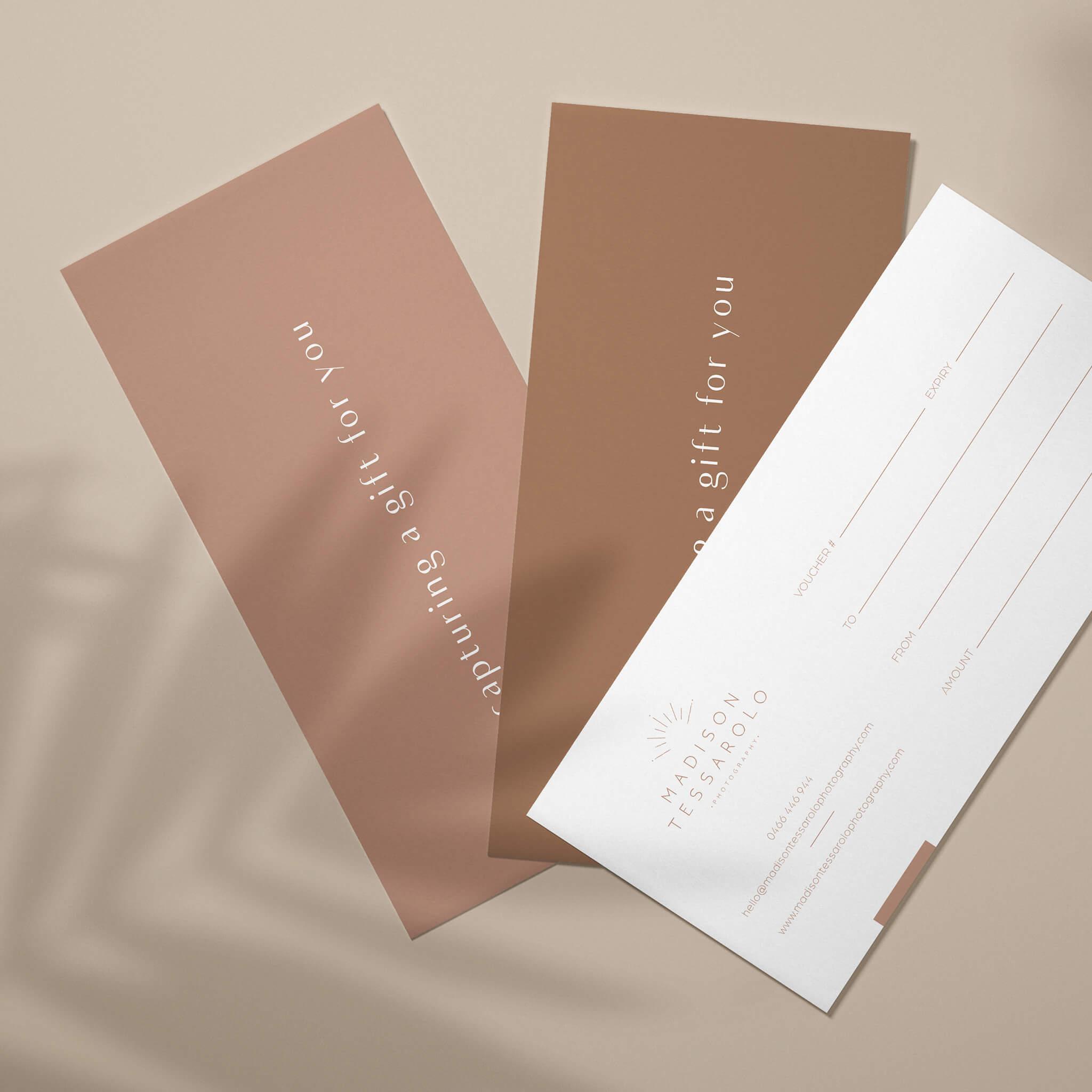 https://zanandcocreative.com.au/wp-content/uploads/2020/12/Madi-Tess-Gift-Voucher-Design.jpg