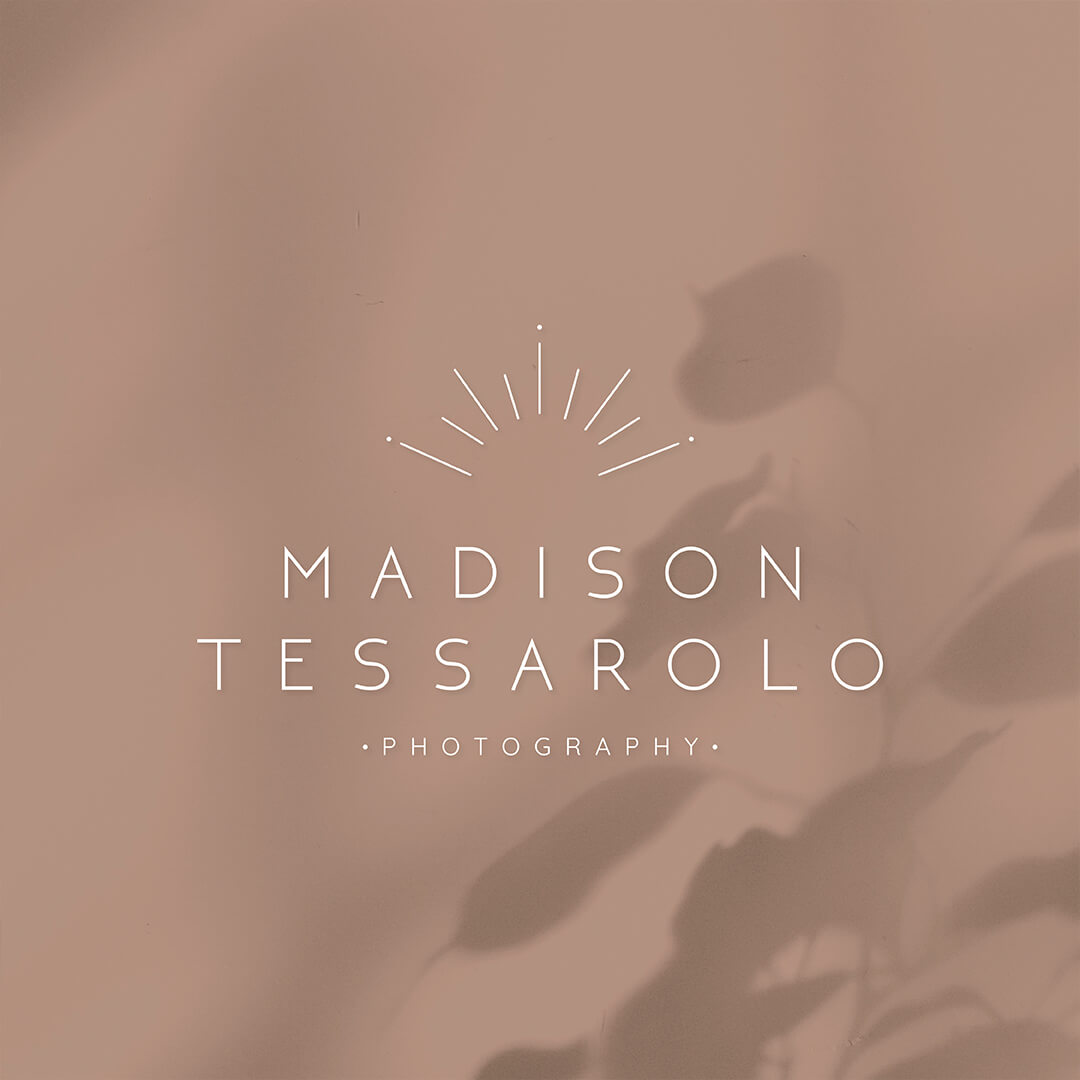 https://zanandcocreative.com.au/wp-content/uploads/2020/12/Madi-Tess-Logo-Design.jpg