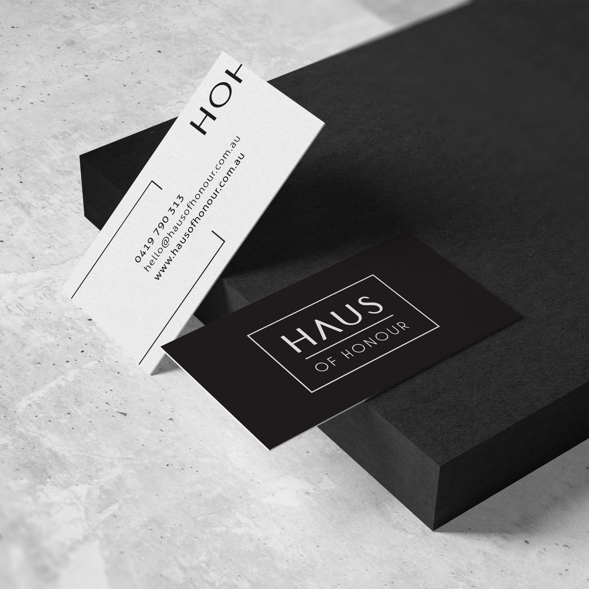 https://zanandcocreative.com.au/wp-content/uploads/2021/04/HAUS-Business-Card-Design-Logo-Design-Branding-Design.jpg