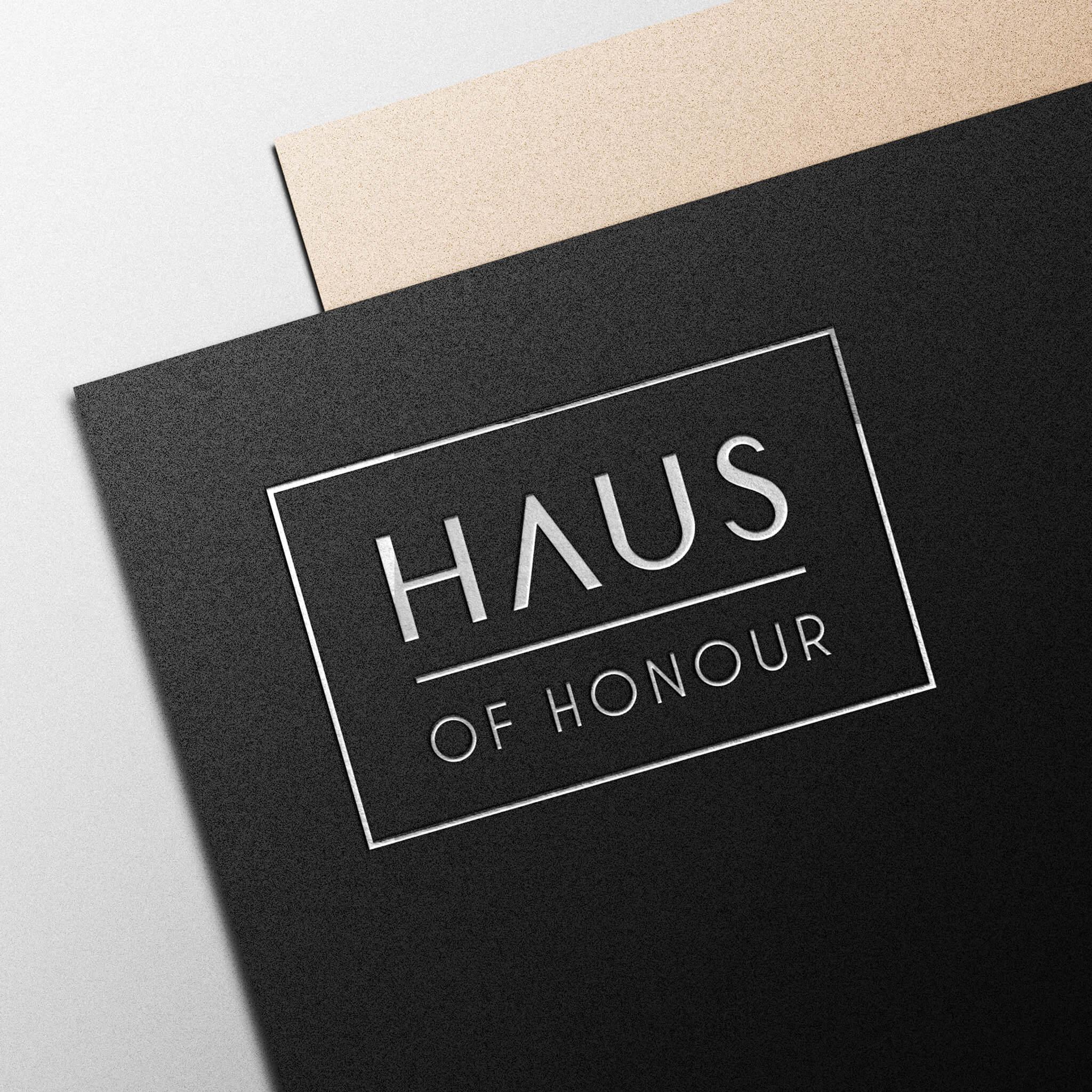 https://zanandcocreative.com.au/wp-content/uploads/2021/04/HAUS_Logo-Design-Branding-Design.jpg