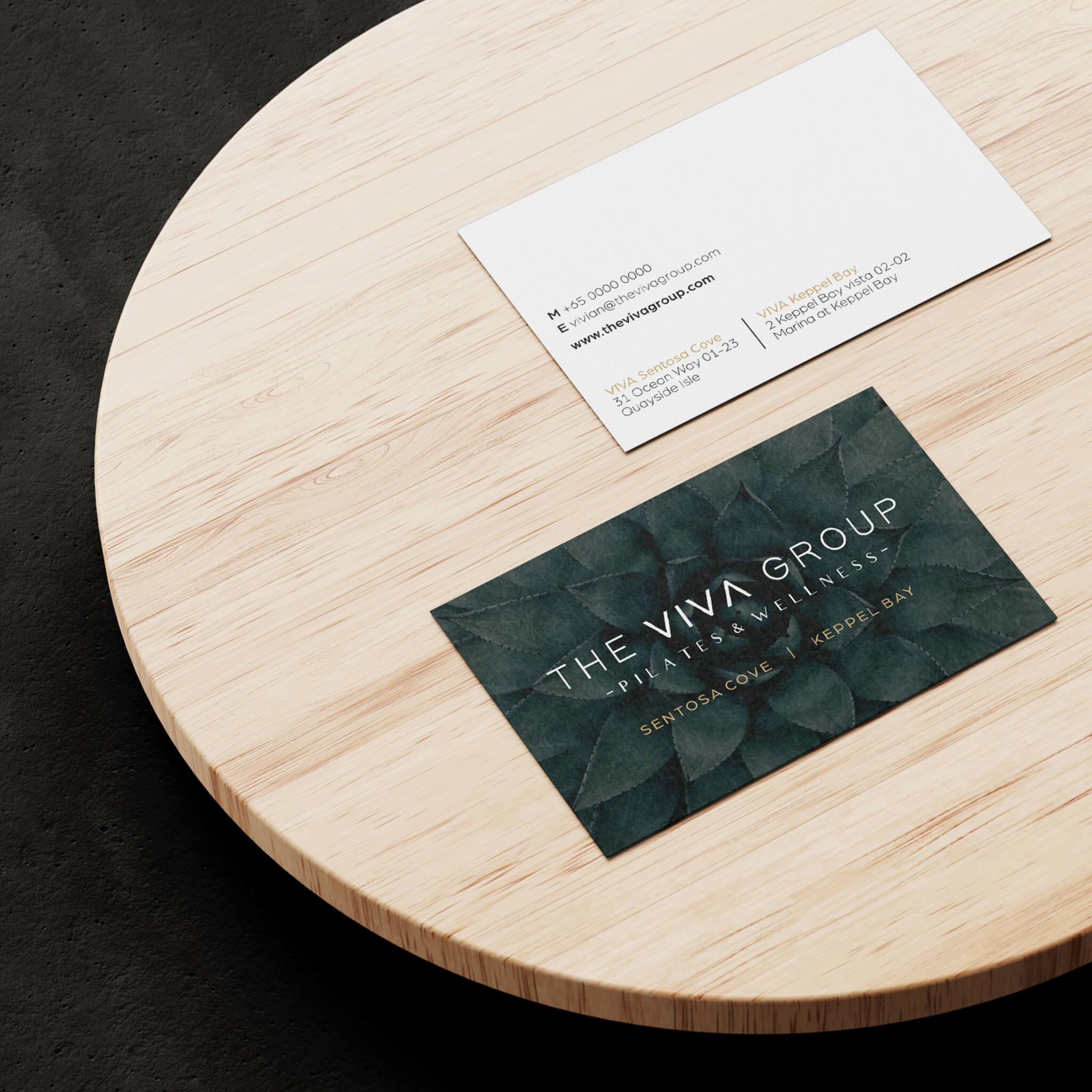 https://zanandcocreative.com.au/wp-content/uploads/2021/04/The-Viva-Group-Business-Card-Design-Branding-Design-1.jpg