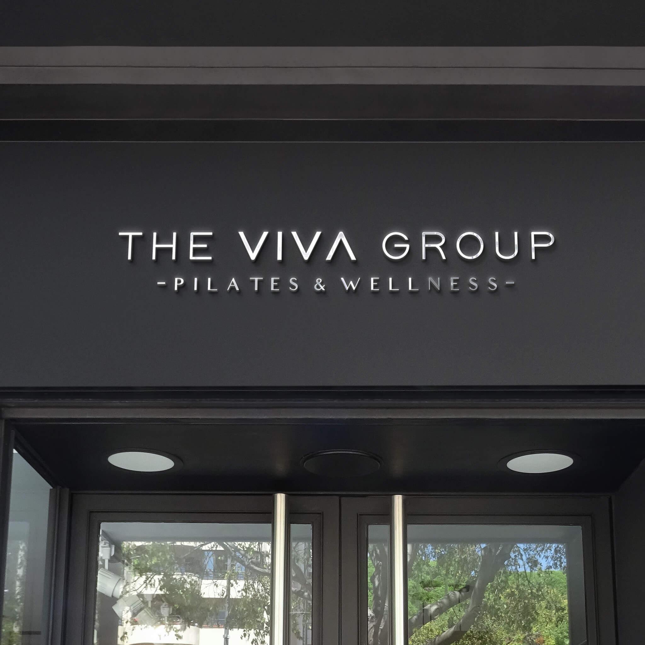 https://zanandcocreative.com.au/wp-content/uploads/2021/04/The-Viva-Group-Logo-Design-Branding-Design-2.jpg