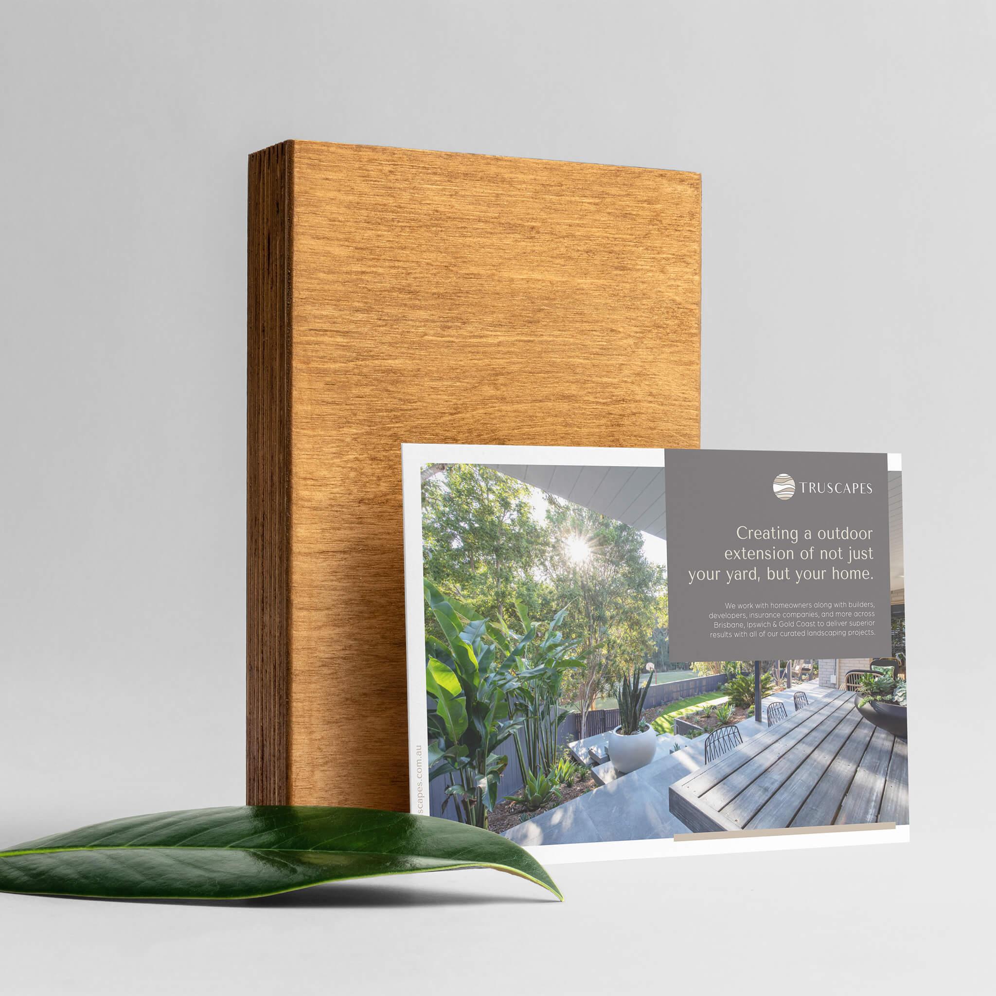 https://zanandcocreative.com.au/wp-content/uploads/2021/04/Truscapes-Flyer-Design-Branding-Design.jpg